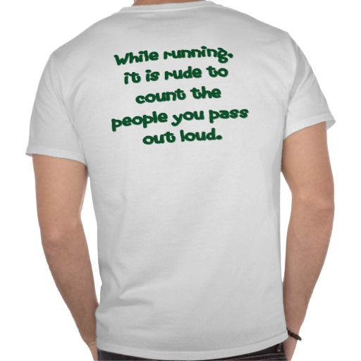 rude_to_count_t_shirts-r232524ea6d964d7294da180b7a88c6a6_8041k_512