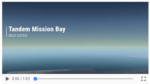 mission-bay-relive