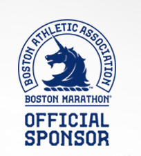 Boston Marathon 2018 Hyland s Homeopathic (1)